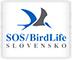 Slovenská ornitologická spoločnosť / BirdLife Slovensko