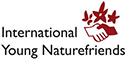 International Young Naturefriends – IYNF